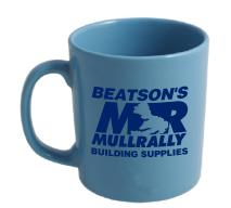 mull-rally-mug